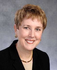 Carole K. Paul