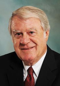 Robert M. Hart