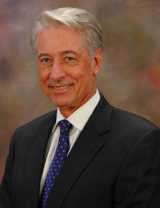 David Bausch
