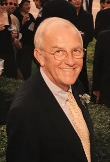 JimWelsch
