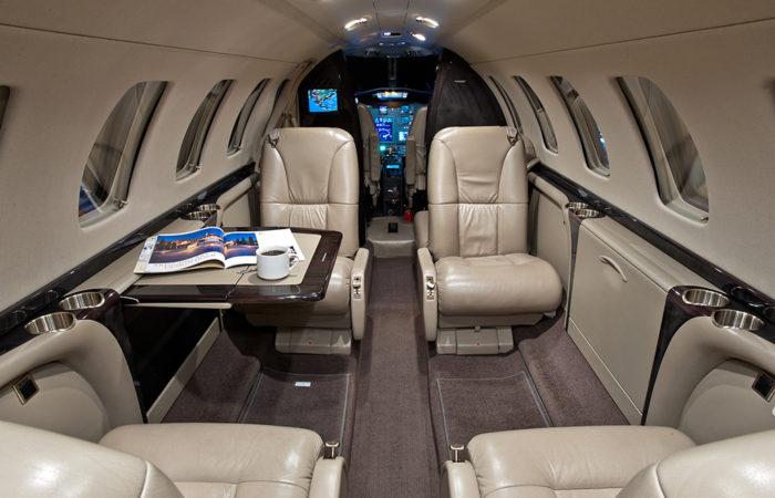 Cessna-CJ3-170-Doubleclub