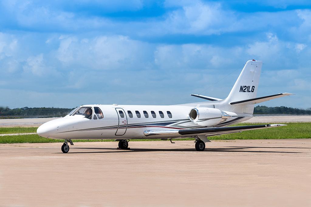 Ls 350 2017 >> Home - Welsch Aviation
