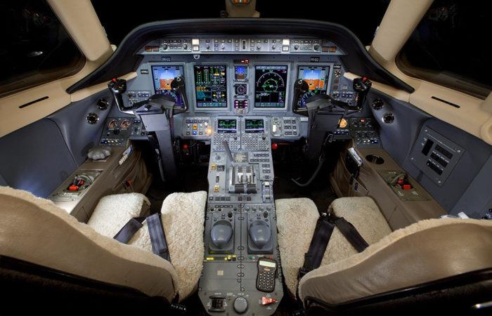 Cessna_Sovereign_166_MG_8668