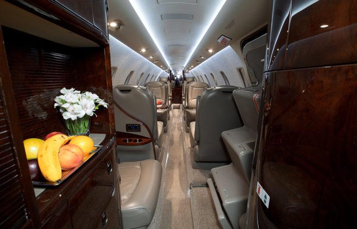Cessna_Sovereign_166_MG_8681