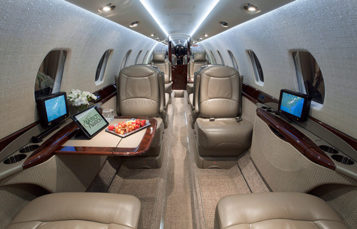 Cessna_Sovereign_166_MG_8713