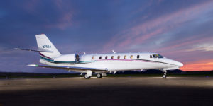 Cessna_Sovereign_166_MG_8869 - Version 2