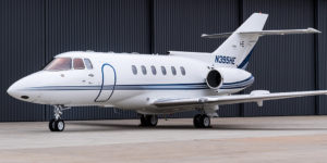 Hawker_800A_258206_Exterior (angled) (1)-Web