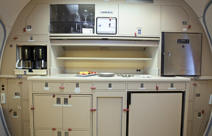 BBJ-13-Aft main galley-Web