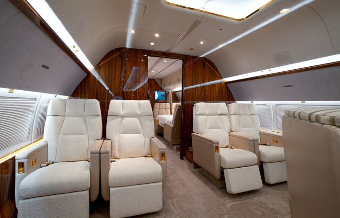 BBJ-9-Aft fwd facing seating-Web