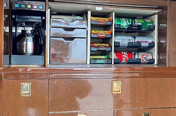 F50 #217 refreshment center (2)-Web