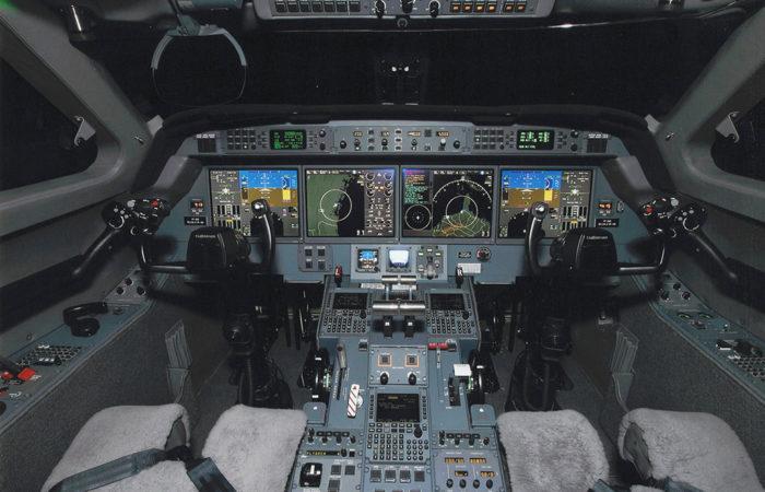 G5505064Ckp-Web