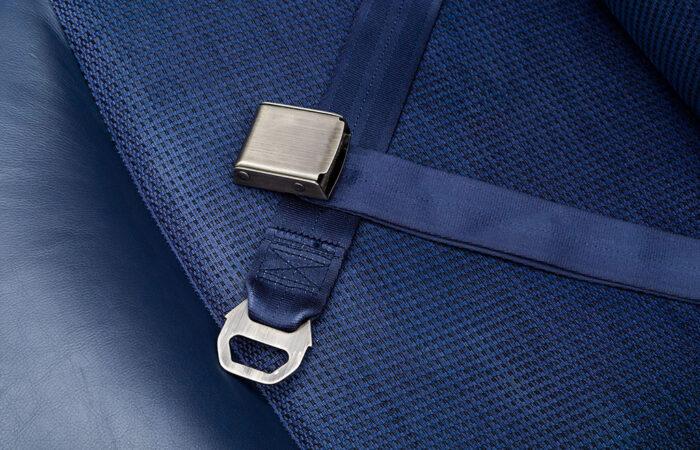 CL604 Seat Close Up-Web